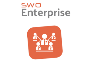 logo_Enterprise-gris-300px