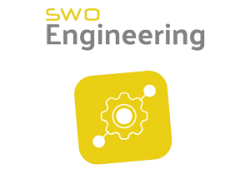logo_engineering-gris-300px