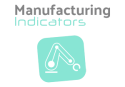 logo_manufacturing-gris-300px