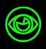 picto-vision